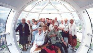 ascension friends trip1